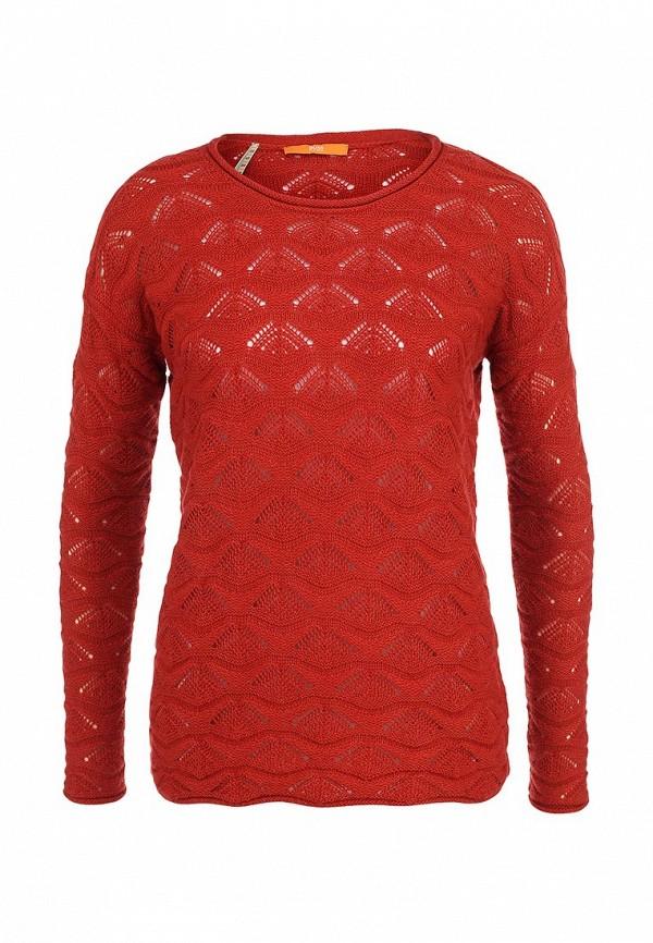 Пуловер Boss Orange 50298782: изображение 2