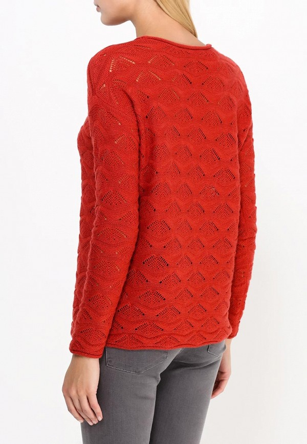 Пуловер Boss Orange 50298782: изображение 5