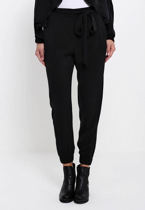 Женские повседневные брюки Boss Orange 50296194: изображение 2