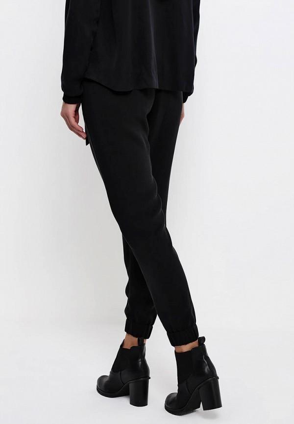 Женские повседневные брюки Boss Orange 50296194: изображение 4