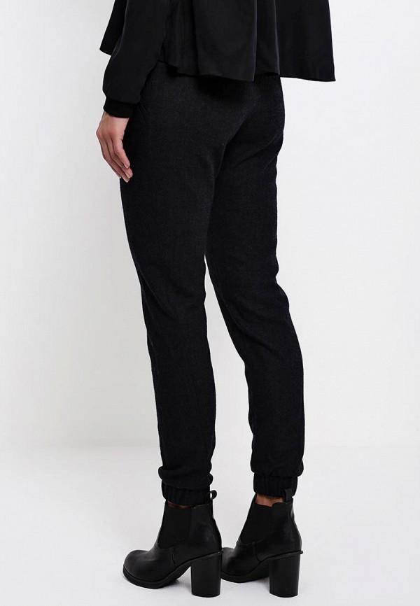 Женские зауженные брюки Boss Orange 50296199: изображение 4