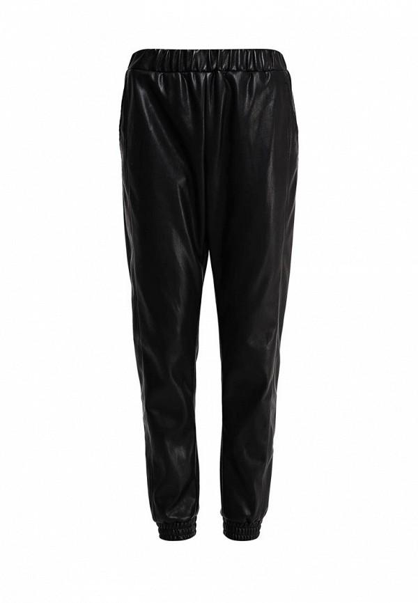 Женские зауженные брюки Boss Orange 50296197: изображение 1
