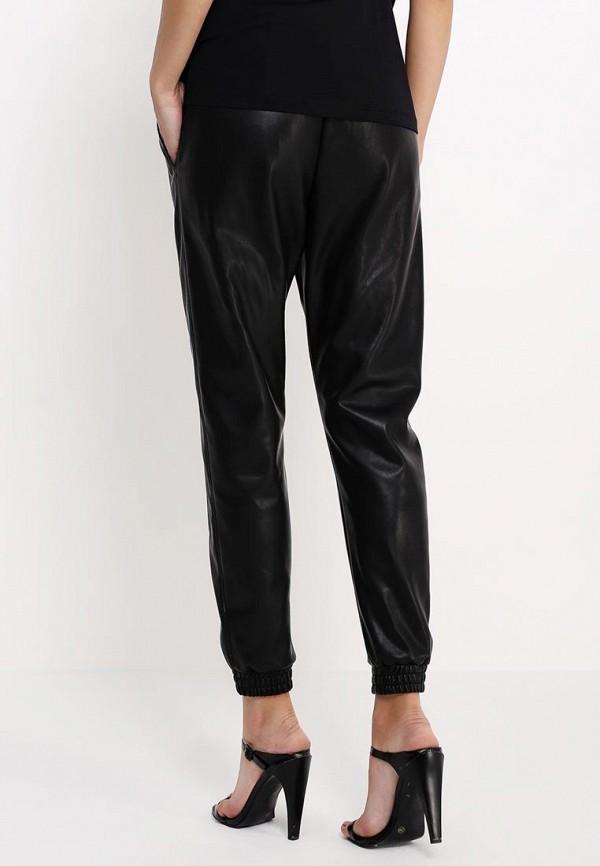 Женские зауженные брюки Boss Orange 50296197: изображение 4