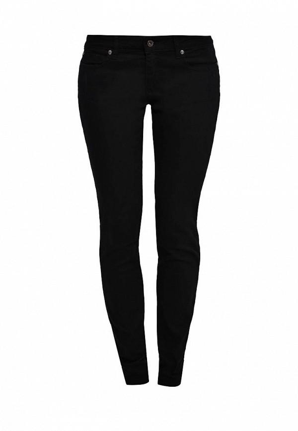 Зауженные джинсы Boss Orange 50297207: изображение 1