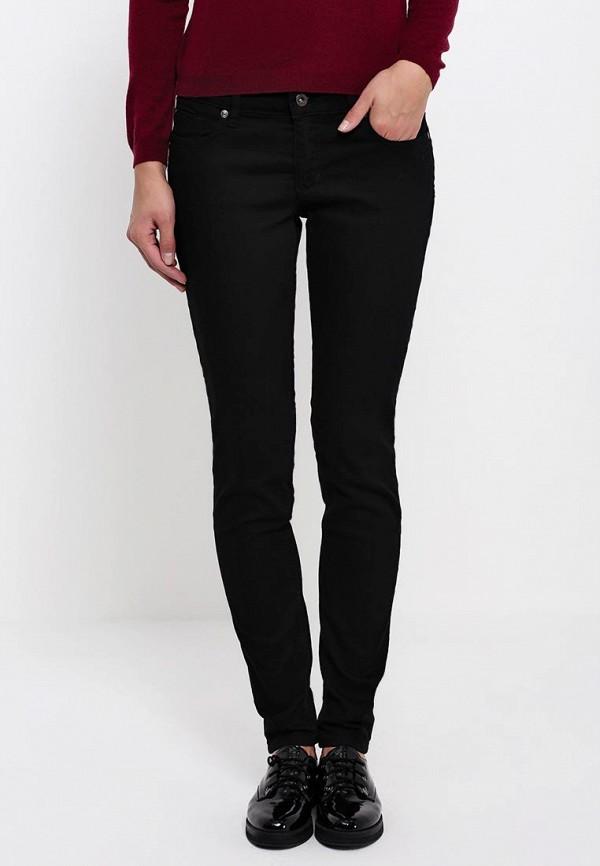 Зауженные джинсы Boss Orange 50297207: изображение 2