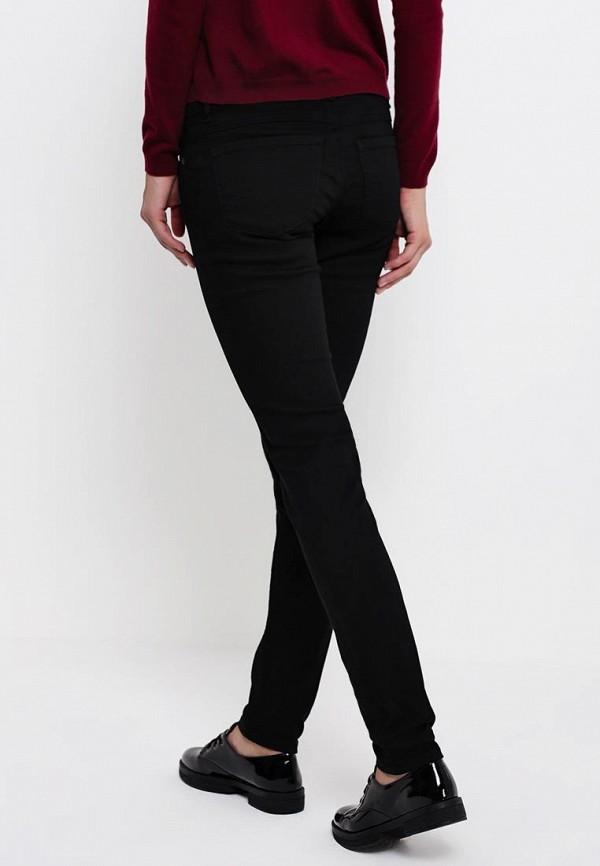 Зауженные джинсы Boss Orange 50297207: изображение 4