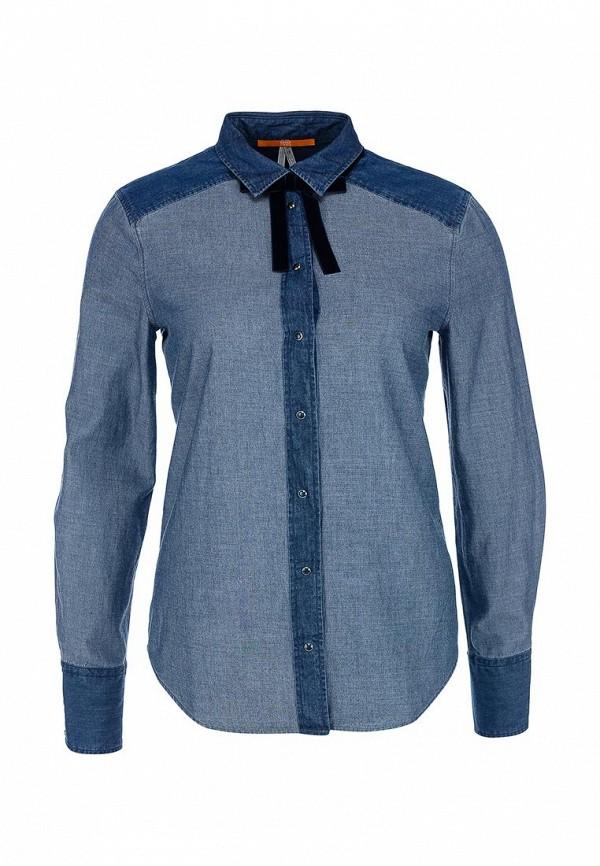 Рубашка Boss Orange 50289549