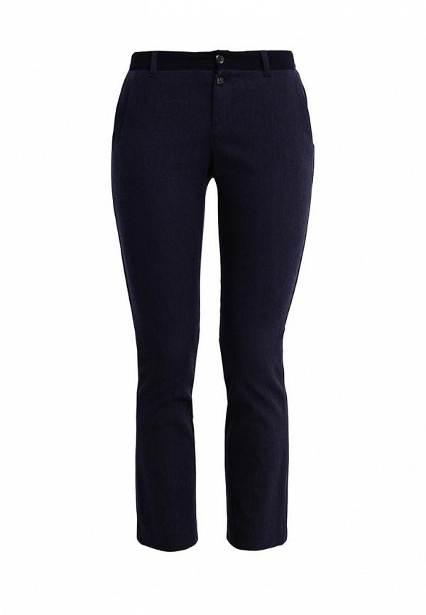 Женские широкие и расклешенные брюки Boss Orange 50289581: изображение 2