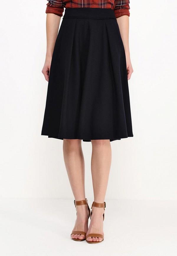 Платье-миди Boss Orange 50302252: изображение 6