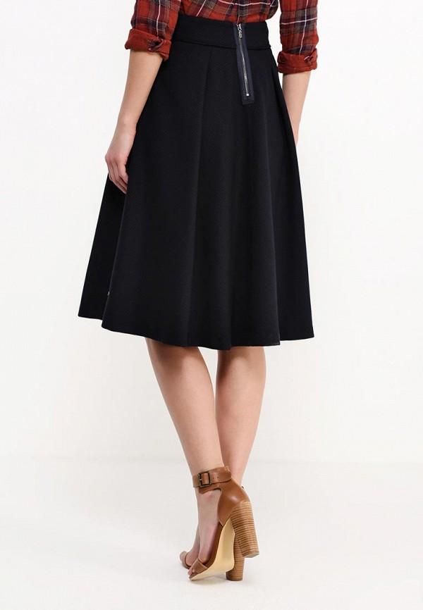 Платье-миди Boss Orange 50302252: изображение 8