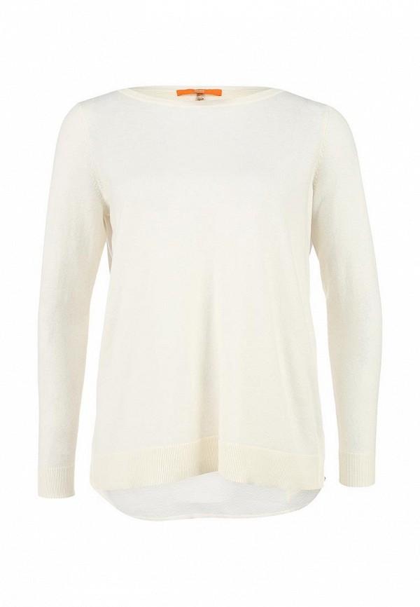 Пуловер Boss Orange 50306769: изображение 1