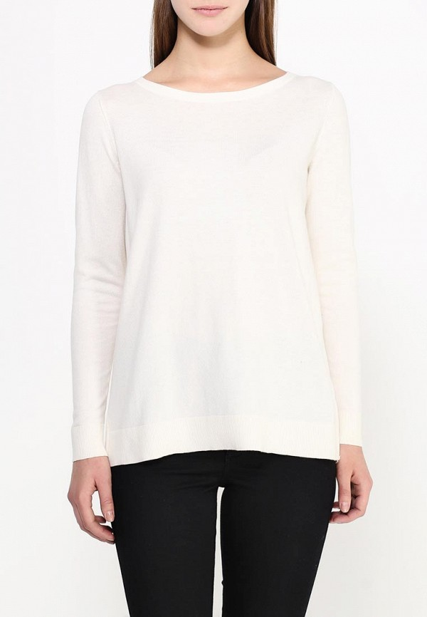 Пуловер Boss Orange 50306769: изображение 3