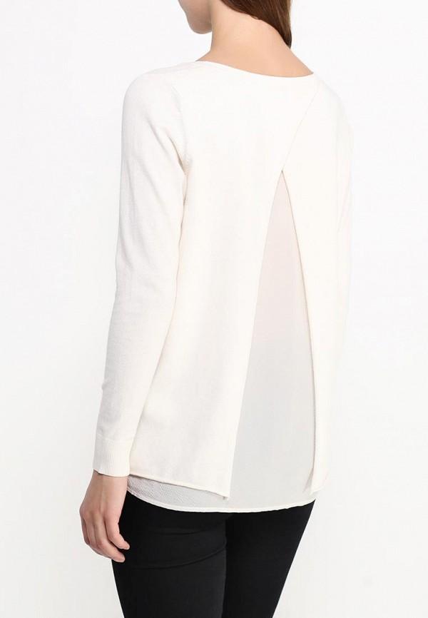 Пуловер Boss Orange 50306769: изображение 4