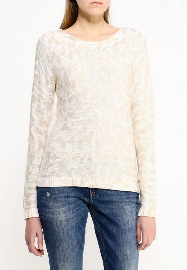 Пуловер Boss Orange 50306383: изображение 4