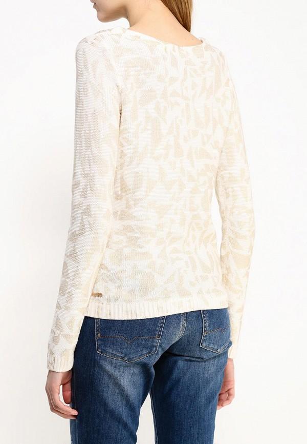 Пуловер Boss Orange 50306383: изображение 5