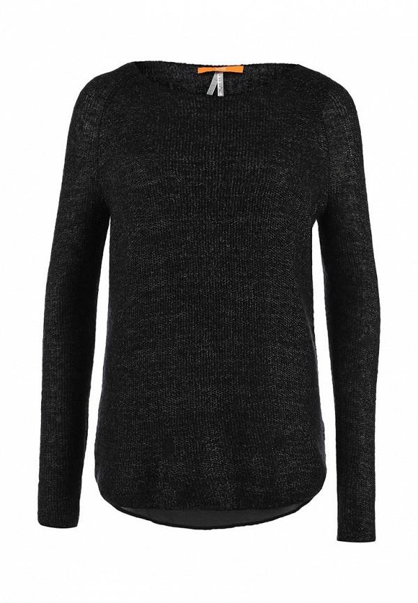 Пуловер Boss Orange 50306329: изображение 2