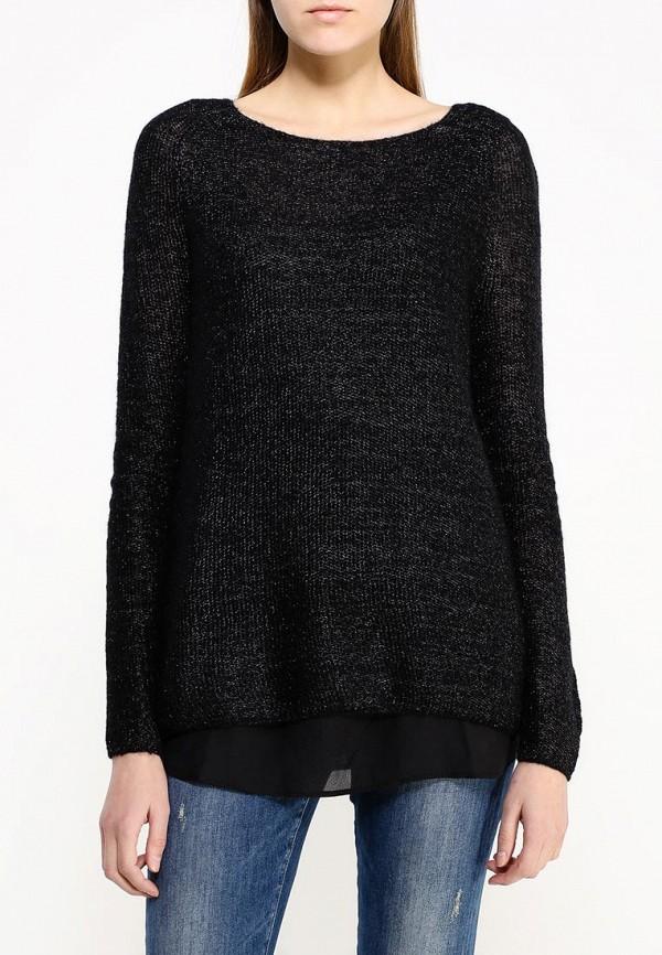 Пуловер Boss Orange 50306329: изображение 4