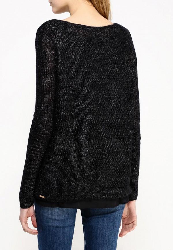 Пуловер Boss Orange 50306329: изображение 5