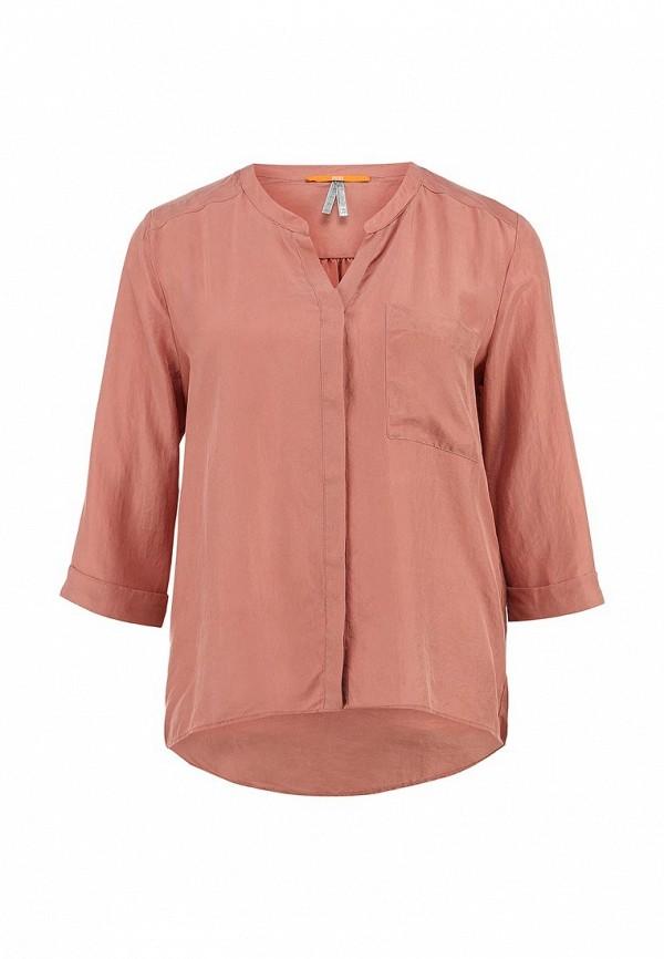 Блуза Boss Orange 50302118: изображение 2