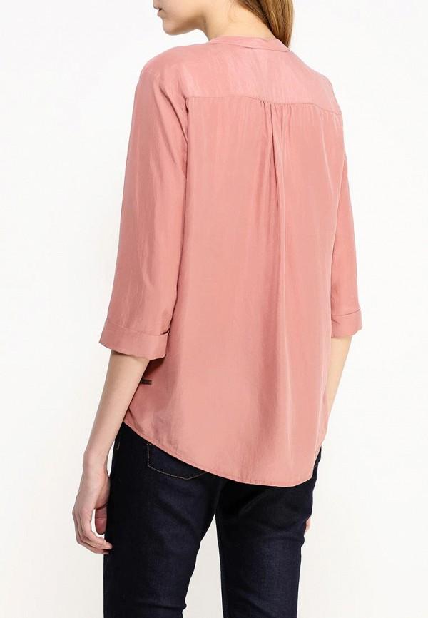 Блуза Boss Orange 50302118: изображение 5