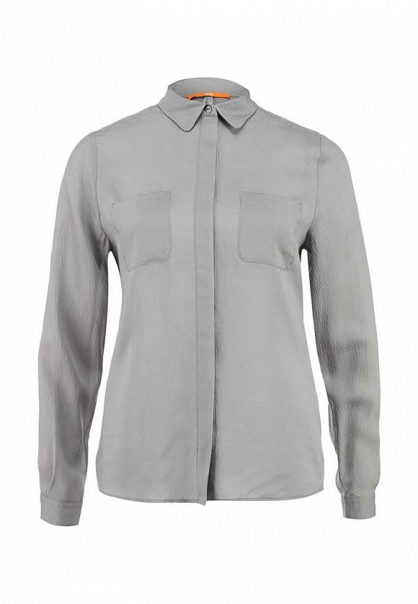 Блуза Boss Orange 50302113: изображение 2