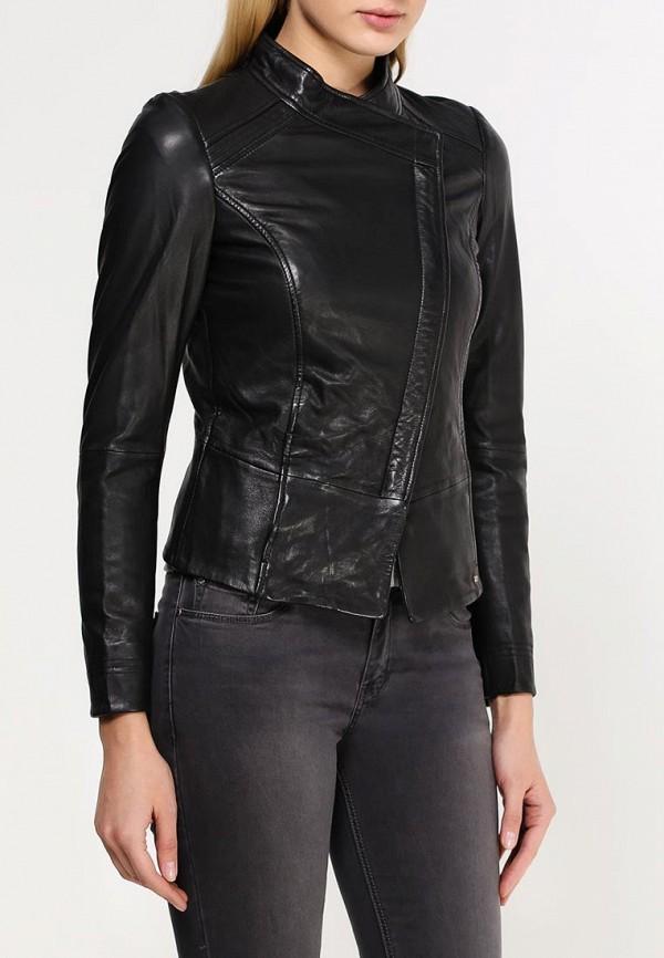 Кожаная куртка босс женская кошелек гермес женский