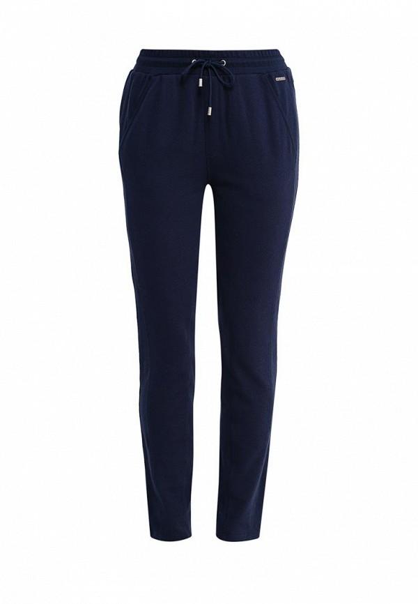 Женские спортивные брюки Boss Orange 50309481: изображение 1