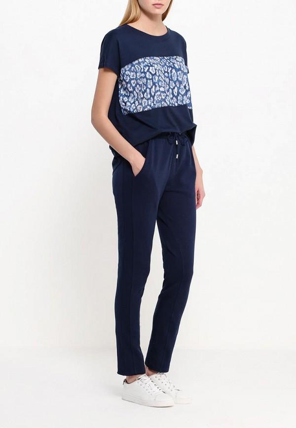 Женские спортивные брюки Boss Orange 50309481: изображение 2