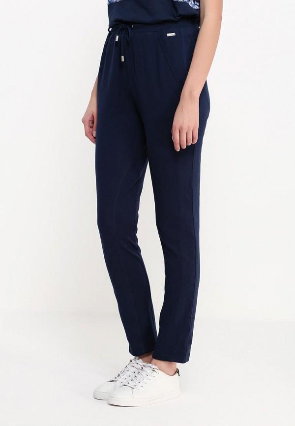 Женские спортивные брюки Boss Orange 50309481: изображение 3