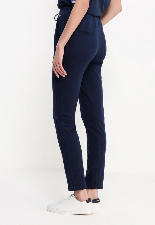 Женские спортивные брюки Boss Orange 50309481: изображение 4