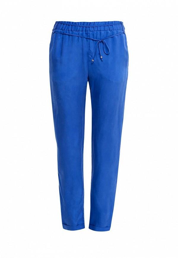 Женские повседневные брюки Boss Orange 50309086: изображение 1