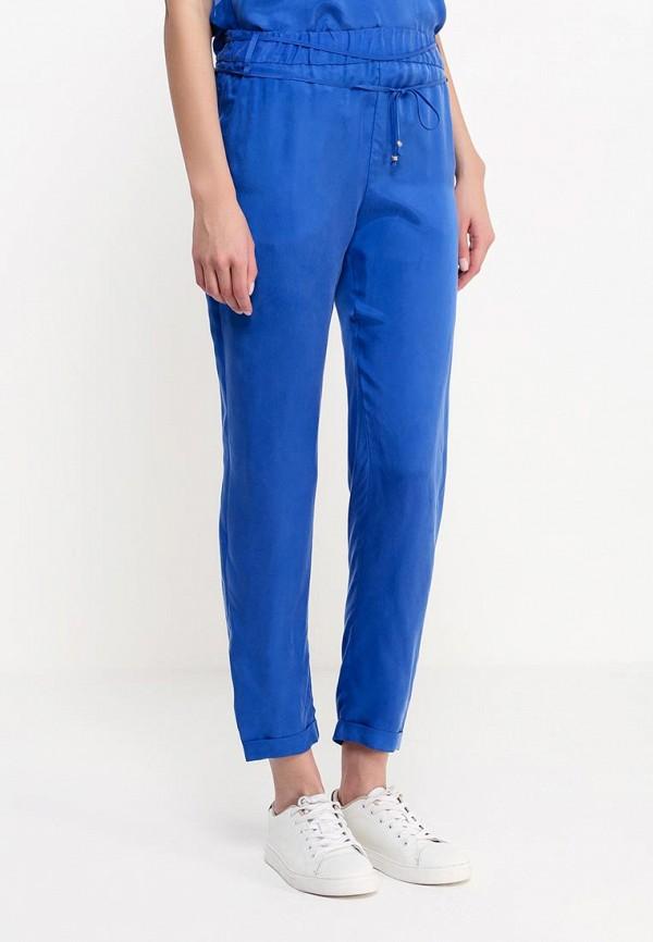 Женские повседневные брюки Boss Orange 50309086: изображение 3