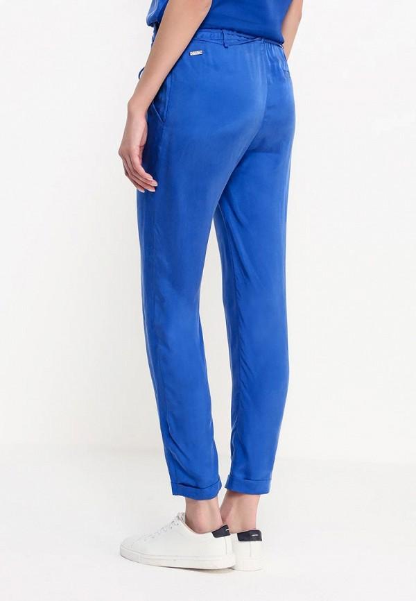 Женские повседневные брюки Boss Orange 50309086: изображение 4