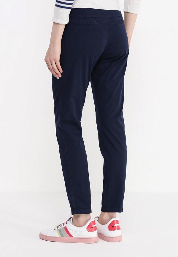 Женские зауженные брюки Boss Orange 50310940: изображение 4