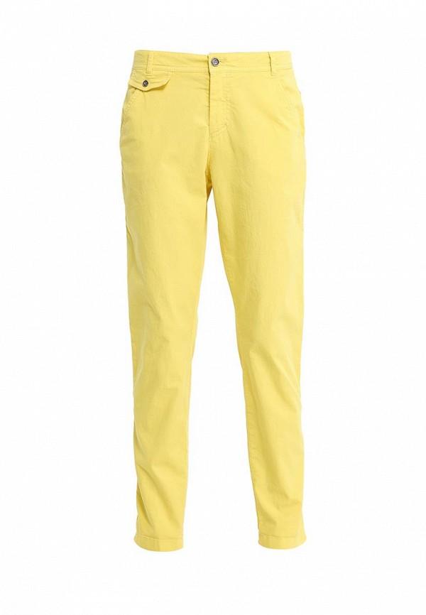 Женские повседневные брюки Boss Orange 50310940: изображение 1
