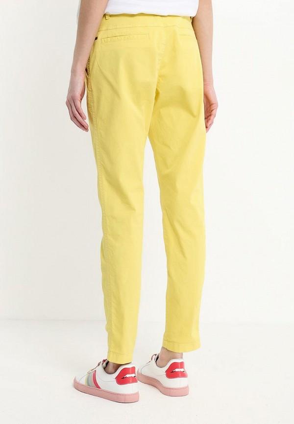 Женские повседневные брюки Boss Orange 50310940: изображение 4