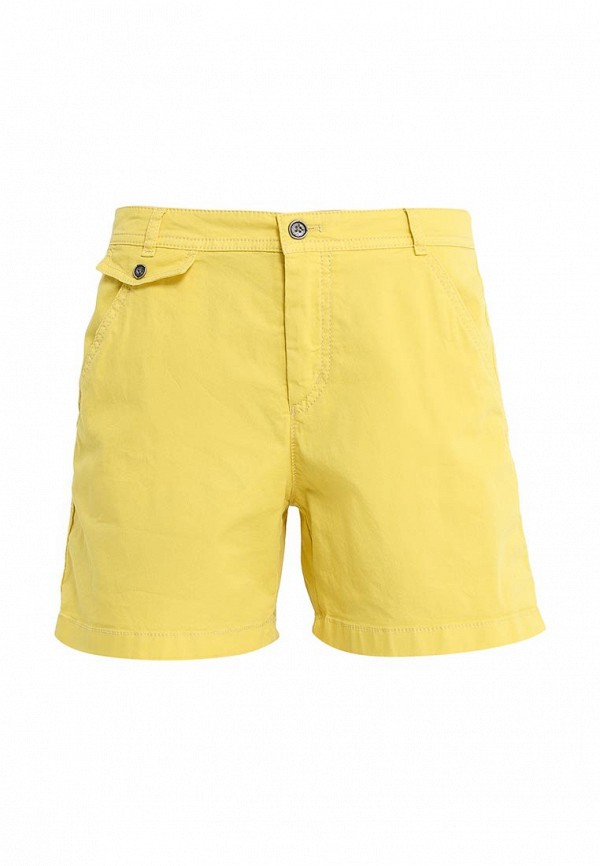 Женские повседневные шорты Boss Orange 50310951: изображение 1