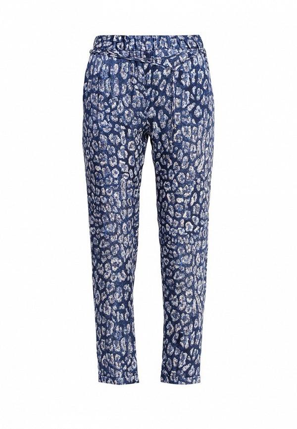 Женские повседневные брюки Boss Orange 50309182: изображение 1