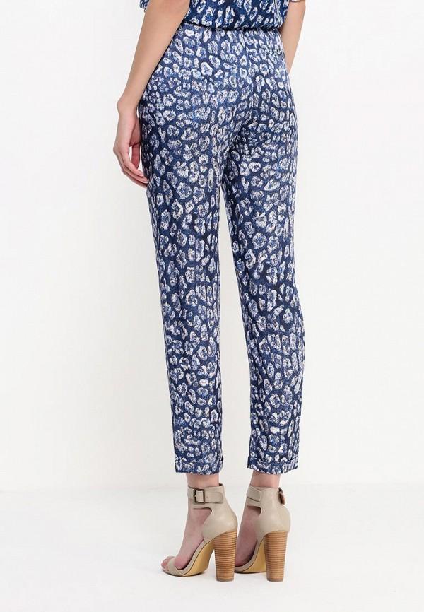 Женские повседневные брюки Boss Orange 50309182: изображение 4