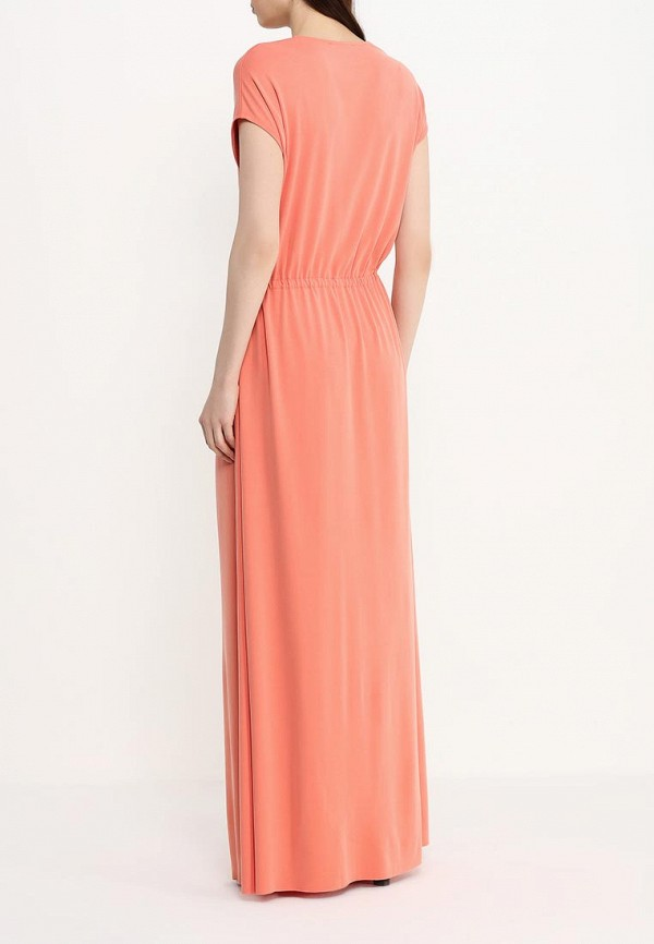 Летнее платье Boss Orange 50309474: изображение 3
