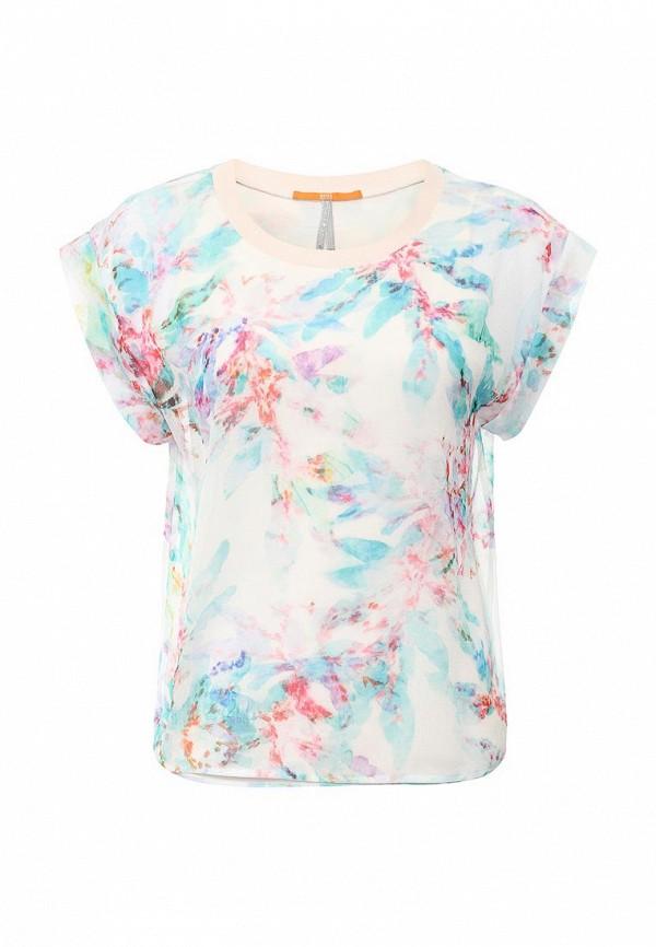 Блуза Boss Orange 50309163: изображение 1