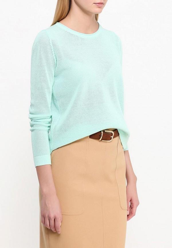 Пуловер Boss Orange 50310211: изображение 3