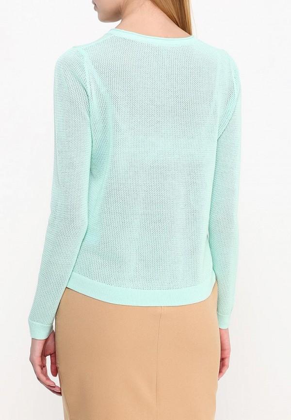Пуловер Boss Orange 50310211: изображение 4