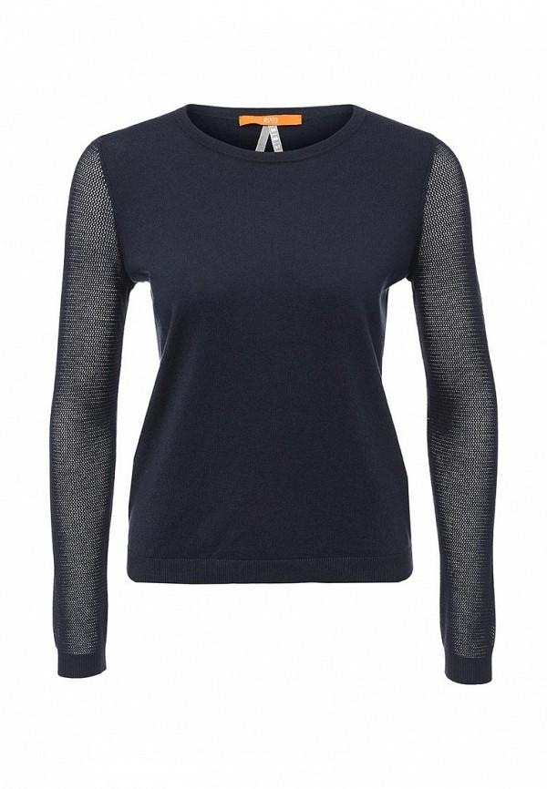 Пуловер Boss Orange 50310213: изображение 1