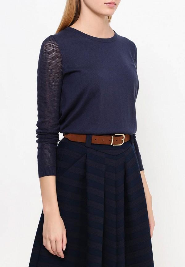 Пуловер Boss Orange 50310213: изображение 3
