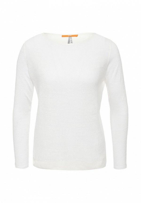 Пуловер Boss Orange 50310062: изображение 1