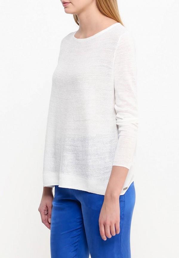 Пуловер Boss Orange 50310062: изображение 3
