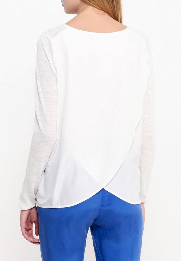 Пуловер Boss Orange 50310062: изображение 4