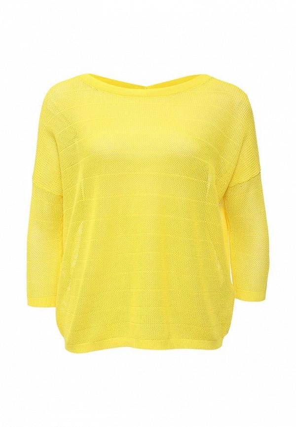 Пуловер Boss Orange 50310037: изображение 1