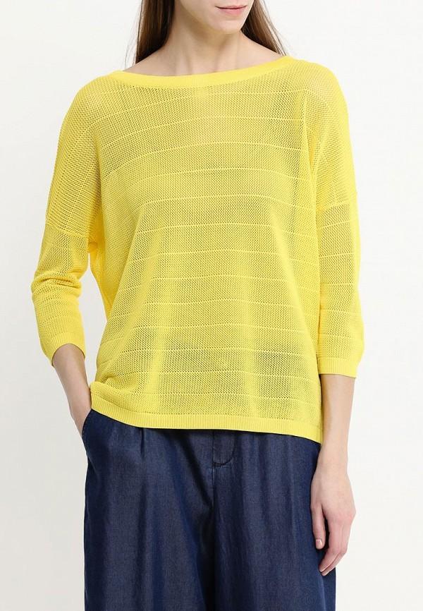 Пуловер Boss Orange 50310037: изображение 3